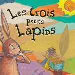 •Couverture 3 petits lapins.indd