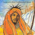 400 - couverture prince