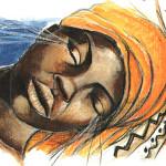 L-histoire d-Akenda Mbani-une