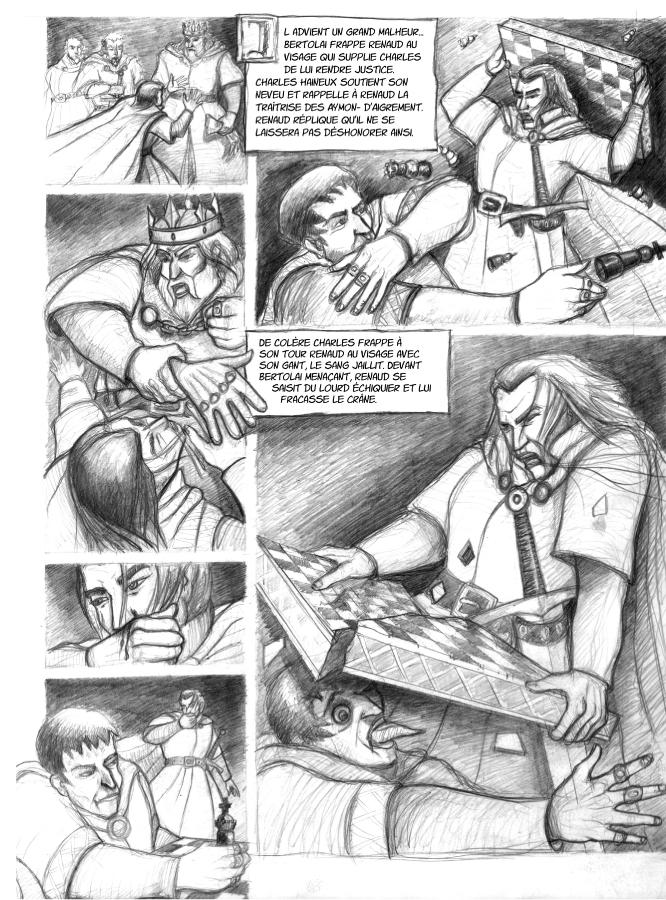 contes et légende des ardennes-25