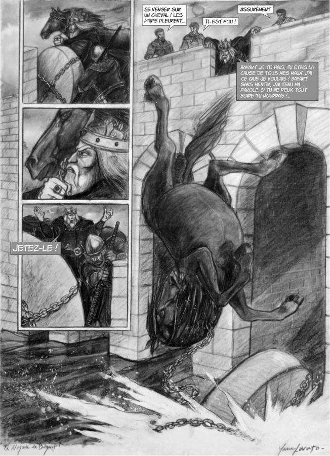 contes et légende des ardennes-49