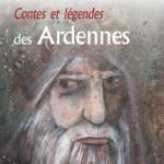contes et légendes des adennes - une