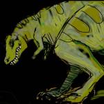 tyranosaur1-accueil
