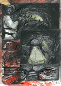 lhomme-aux-yeux-rouge-image-2