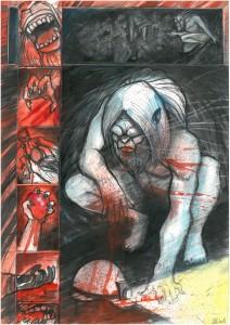 lhomme-aux-yeux-rouges-image-3