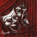 theatre-une